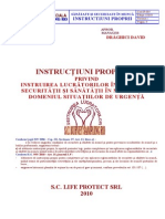 IP.instruire Ssm Su