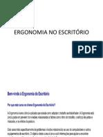 ERGONOMIA_NO_ESCRITÓRIO.pptx