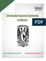 PresentaMB.pdf