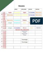 practica16-7a-m10