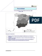 Fecundidad[1].PDF