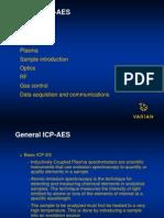 General2icp Aes