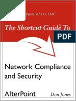compliance-Ch3.pdf