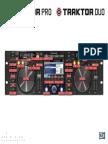 _ Old - Pioneer - Mep-7000