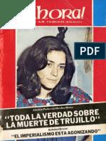Revista Ahora 0648