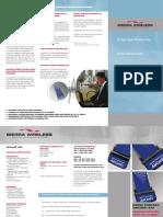 AirCard 875 Datasheet sept05.pdf