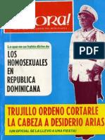 Revista Ahora 0657