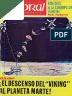 Revista Ahora 0660
