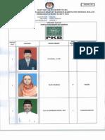 PKB DAPIL 5