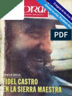 Revista Ahora 0661