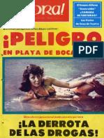 Revista Ahora 0664