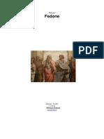 Il Fedone.pdf
