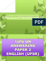 ENGLISH WORKSHOP 1.pptx