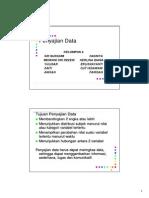 penyajian-data.pdf