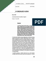 Bruno Milic-Vrtovi srednjeg vijeka.pdf