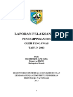 Tri Pitoyo,s.pd.,m.pd Uptdwonosalam Demak