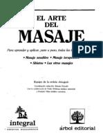 EL ARTE DEL MASAJE.pdf
