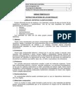 03 Estructura Interna de Los Materiales