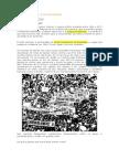REIS, Daniel Aarão_A ditadura civil-militar_Artigo O Globo