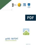 Manual de Instalaci%C3%B3n Software GvSIG Batov%C3%AD