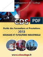 Brochure 2013 Internet