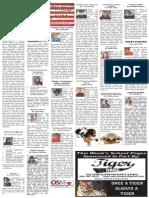 Mangum Star-News