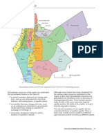 GW basins Jordan.pdf
