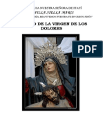 PARROQUIA NUESTRA SEÑORA DE ITATÍ - ROSARIO A LA DOLOROSA.pdf