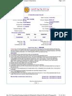 _Users_balu_Desktop_Andhra Pradesh State Road Transport Corporation
