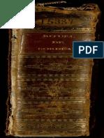 rituel romain.pdf