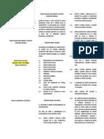 EAUOO8-1 Poliza de Seguros Para Camiones y Volquetas 2