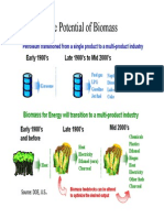 Biodiesel Value Chains_1