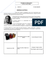 5ºANO-MANHÃ-ENERGIA-ELÉTRICA
