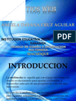 angela_cruz_multimedia2.pptx
