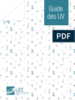 guide_des_UV_2013-14