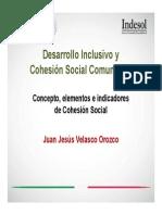 Lic. Juan Jesús Velasco Orozco.pdf