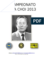Copa_Choi_2013