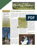 PlantingMalawi-2009-06
