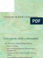 2 Concepto de Salud y Enfermedad 1201130411368276 2