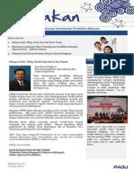 Articlefile File 003117