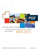 Plan strategic EFSA 2009-2013.doc