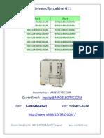 6sn1118-0dh23-0aa1-manual