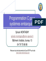 Cours - Programmation C pour systèmes embarqués.pdf