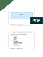 Chapitre1.pdf