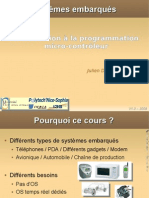 systemes_embarques_CM1.pdf