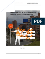 PLANMANEJODETRANSITOCALLE_16