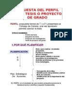 8intro Invest Perfil de Tesis de Inv y Proyecto de Ing2012