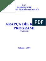hazirlik_programi