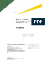Project-Management-Construction-Management-Services-ENG+%281%29.unlocked.doc