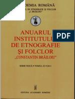 Anuar-IEF-2011